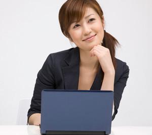 40代女性が安定して稼げる