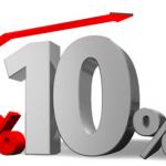 消費税増税の対策で分かる悪徳風俗店の便乗商法